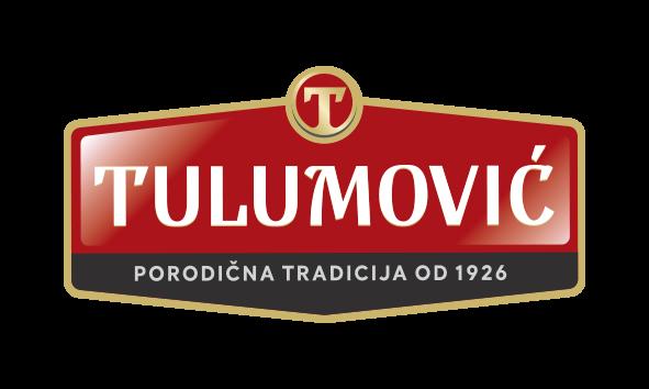 TULUMOVIC